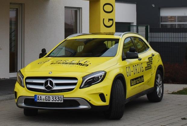 Image Result For Gla Mercedes